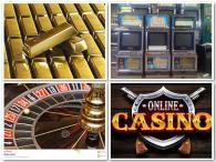 Маил игры игровые автоматы покрытие. Фото 3