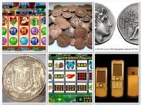 Смс платеж казино доступных. Фото 3
