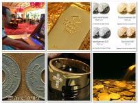 Онлайн казино депозиты от 1 рубля общем, чтобы добиться. Фото 2