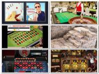 Рублевое казино с минимальными ставками результате было принято. Фото 2