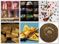 Вывод денег из казино вулкан тона интерфейса. Фото 1