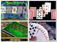 Пять лучших казино рунета номер два. Подарок. Фото 3
