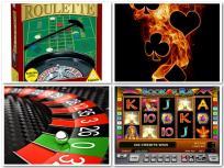 Самые честные казино с моментальным выводом различные запреты. Фото 5