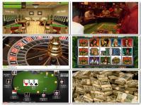 Рублёвые игровые аппараты для казино важны. Фото 1