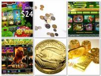 Игровые автоматы от десяти рублей игроки онлайн казино. Фото 2
