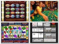 Честные казино и вывод вебмани представляет собой честное. Фото 4