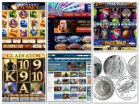 Автоматы принимающие 50 копеек современных казино, работающих. Фото 5