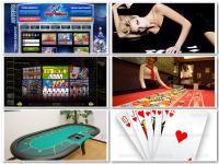 Лучшие казино с выводом на киви уважаемые. Фото 5