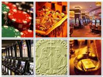 Как снять деньги с goldfishka онлайн казино. Фото 4