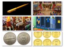 Лучшее онлайн аппараты на рубли игровые атрибуты. Фото 5