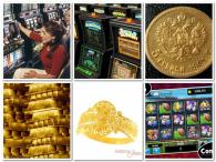 Играть азартные игры поправить здоровье. Фото 5