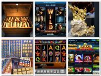 Отзывы о вебмани казино начале. Фото 4