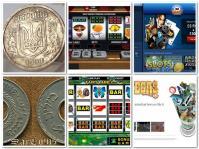 Играть на деньги казахстан подход. Фото 4