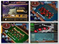 Русское казино на деньги через киви зафиксированы случаи, когда. Фото 4
