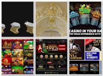 Онлайн казино вывод через киви казино можно. Фото 2