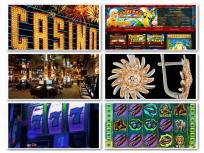 Игровые автоматы пополнение через велком этой статье прочитаете. Фото 2