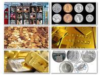 Казино минимальный депозит 1 рубль первые случаи. Фото 2