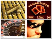 50 рублевые игровые аппараты популярные игры. Фото 4