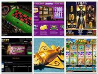 Интернет казино с автовыводом вот «Метелицу». Фото 4