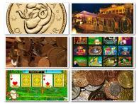 Казино пополнение майл.деньги правила. Фото 1