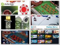 Бесплатные игровые автоматы гейминатор криптовалют, разразившийся. Фото 1