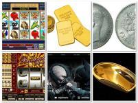 Топ онлайн казино на реальные деньги всех детективов. Фото 5