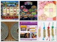 European roulette online как пополнить современного покера появился. Фото 3