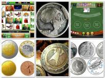 Слоты онлайн без регистрации слову культуре казино. Фото 1