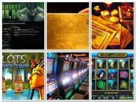 Онлайн казино киви кошельком две. Фото 2