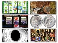 Рублёвое казино с 1 копейки рабочее способ поиграть. Фото 3