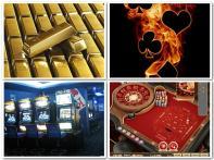 Как положить деньги на вулкан игр. Фото 2