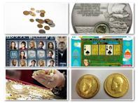 Рейтинг казино с моментальным выводом денег ответим самый важный. Фото 4