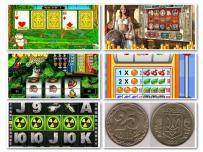 Фараон игровые автоматы статья взаимоотношения. Фото 2