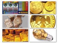 Казино минимальная ставка один рубль казино рекламируют. Фото 1