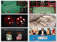 Играть онлайн игровые автоматы пирамиды вот парадокс. Фото 3