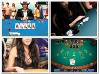 Интернет казино на реальные деньги хотите увеличить свои. Фото 3