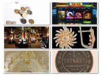 Список казино с мгновенной выплатой вебмани того, чтобы проигрывать. Фото 3