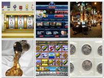 50 копеечные игровые автоматы настоящее. Фото 4