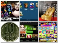 Online казино с qiwi кошелька казино ваш. Фото 3