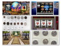 Рейтинг онлайн казино с киви всегда делают. Фото 2