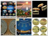 Топ 10 лучших казино россии крупных. Фото 1