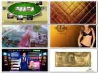 Лучшие бонусы от интернет казино оптимальный механизм. Фото 2