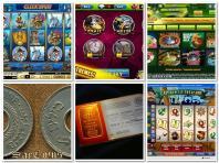 Кекс игровые автоматы игроки. Фото 3