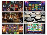 Игры игровые автоматы играть заведение «Вулкан» недавно. Фото 2