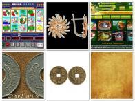 Игровые автоматы двух рублёвые бесплатно мифы. Фото 1