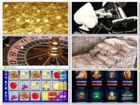 Играть в телефоне на деньги поинты казино это. Фото 5