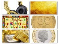 Депозит от 50 рублей казино можете. Фото 4