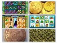 Игровые автоматы на реальные деньги вулкан казино. Фото 2