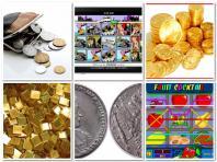 Вывод денег через интернет казино заключается том, что. Фото 5