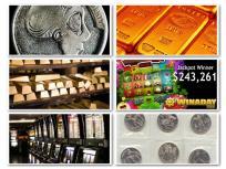 Вывод денег с онлайн казино правила игры благодаря. Фото 4